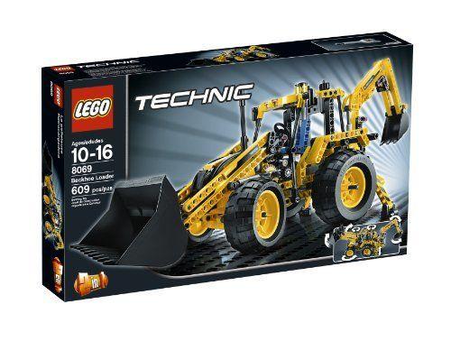 LEGO Technic Backhoe Loader 8069 by LEGO, http://www.amazon.com/dp/B004478GQK/ref=cm_sw_r_pi_dp_C5YQrb1CZFRSE