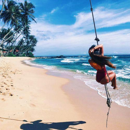 Fiji Beach: Pin By Alyssa Vuillemin On Beach Trip