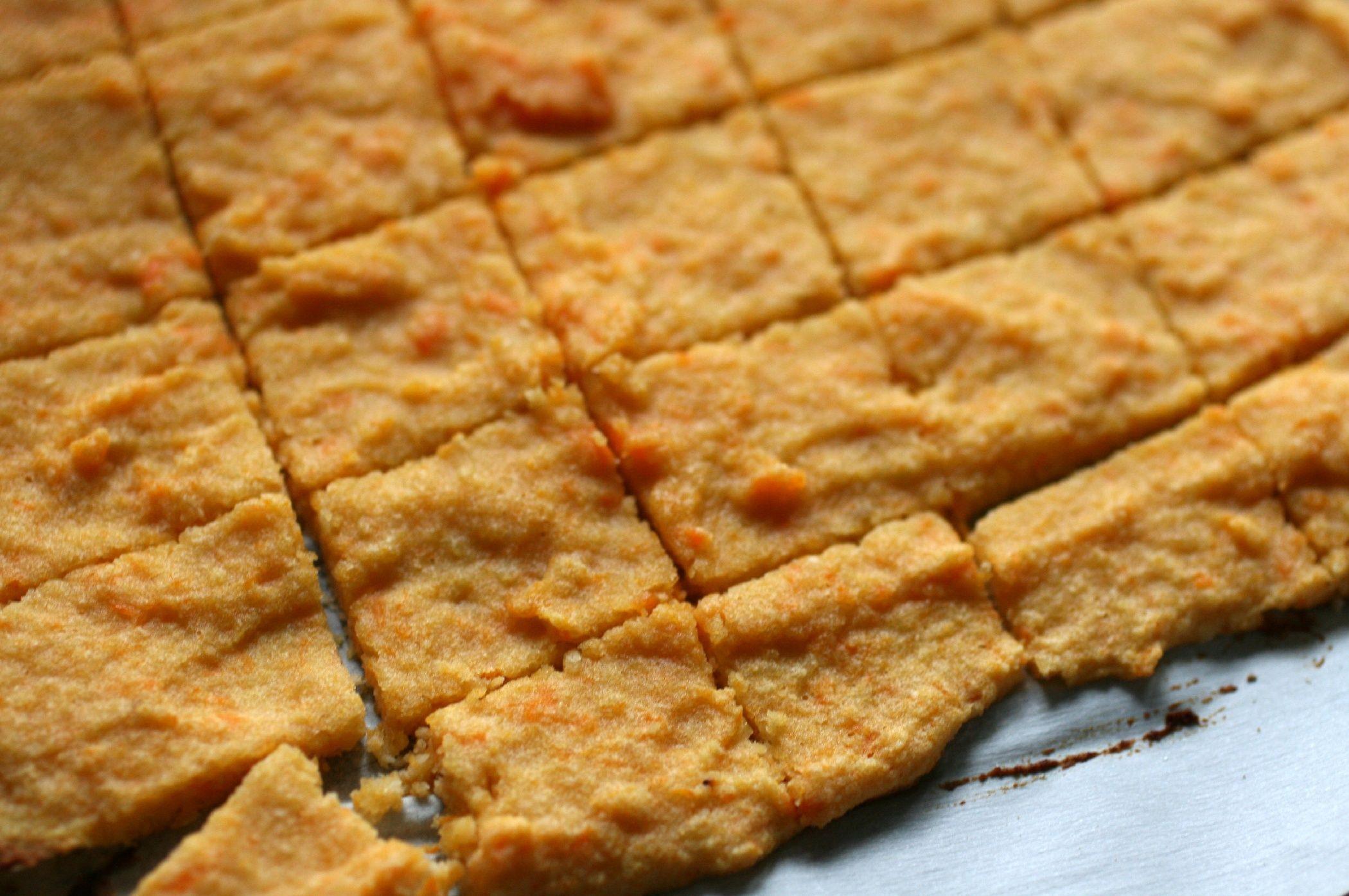 Grain Free Dog Treats Coconut Flour Soft Chews Dog Food Recipes