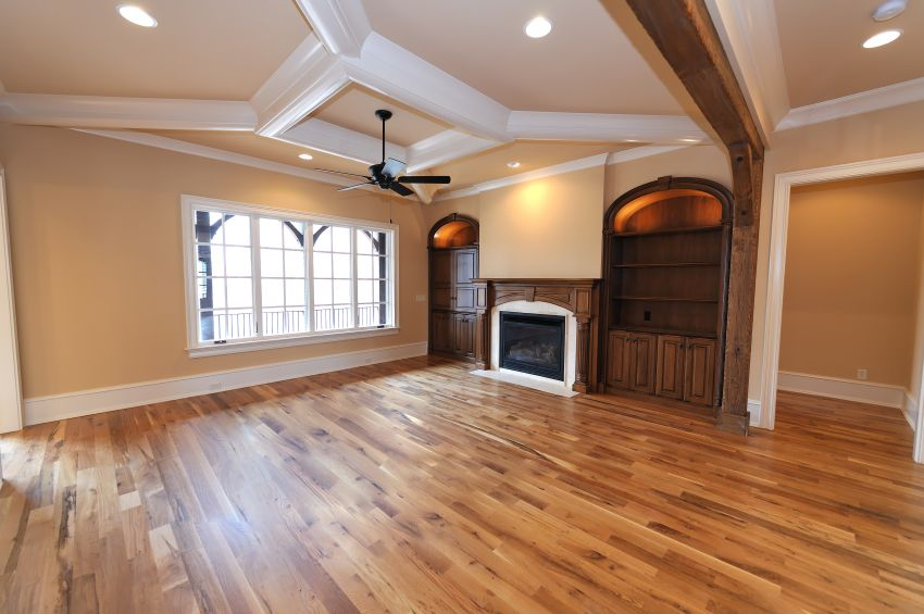 hardwood floor refinishing portland oregon  Hardwood