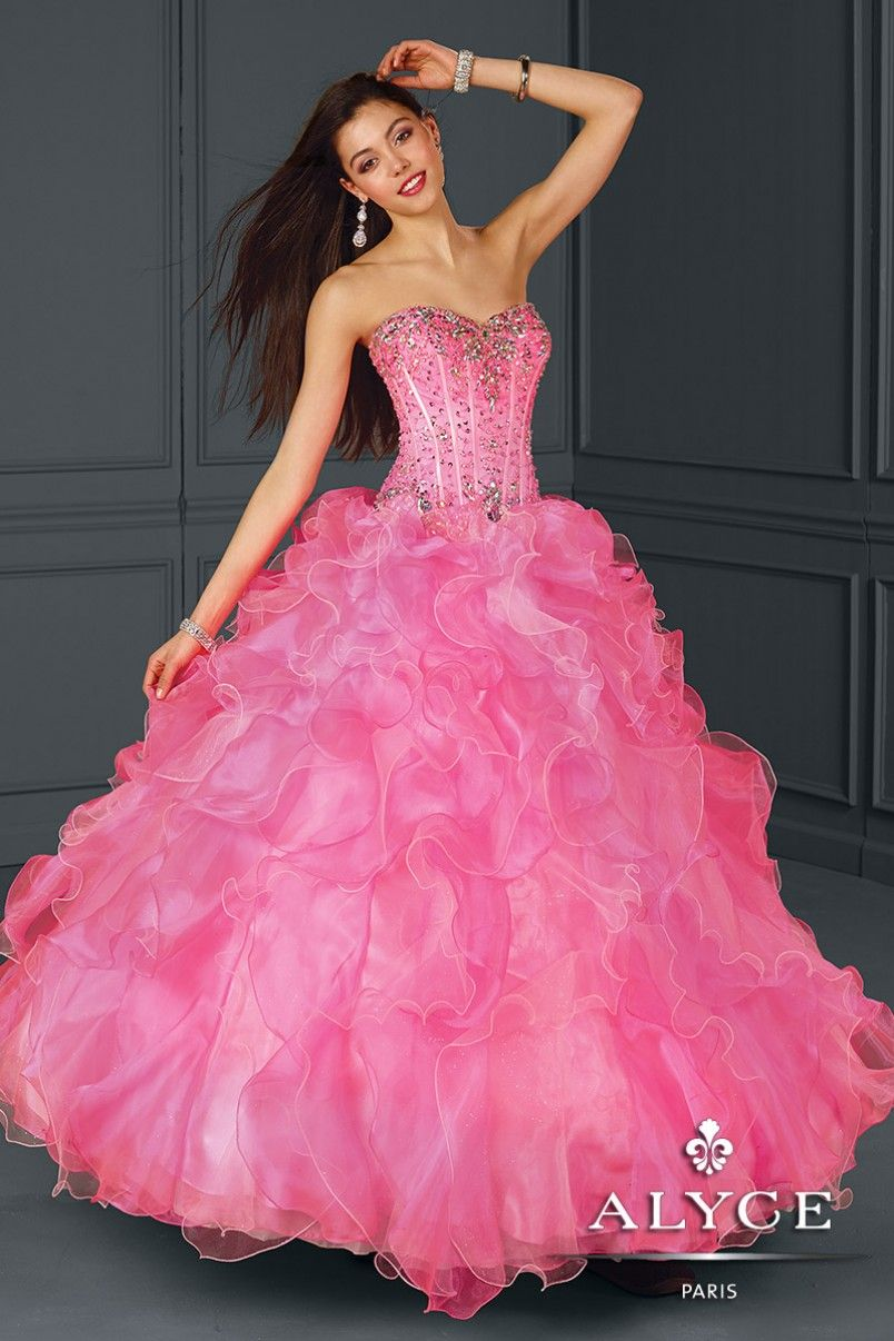 paris themed clothing - Google Search | Evening Gowns/Dresses ...