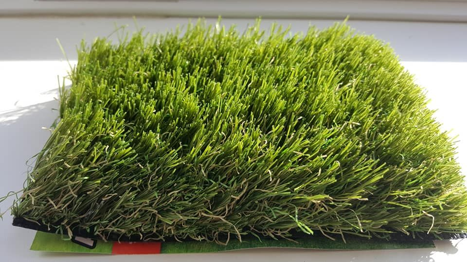 Artificial Grass Dubai Artificial Grass Artificial Grass Garden Artificial Grass Installation