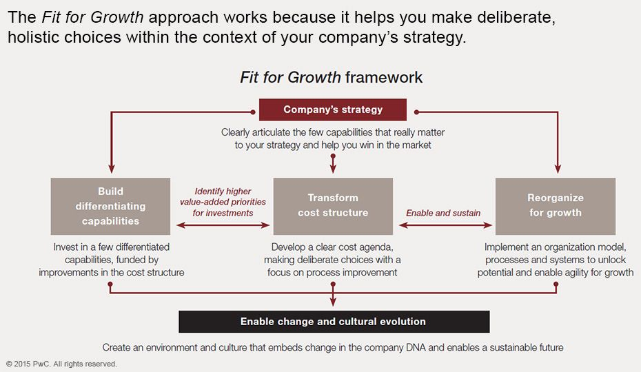 dell cost structure Dell uses contract manufacturers and manufacturing outsourcing relationships as part of its strategy to enhance dell's variable cost structure and to achieve dell's goals of generating cost efficiencies.