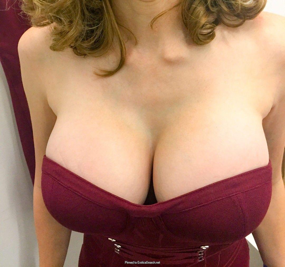 Pin On Beautiful Breast Art