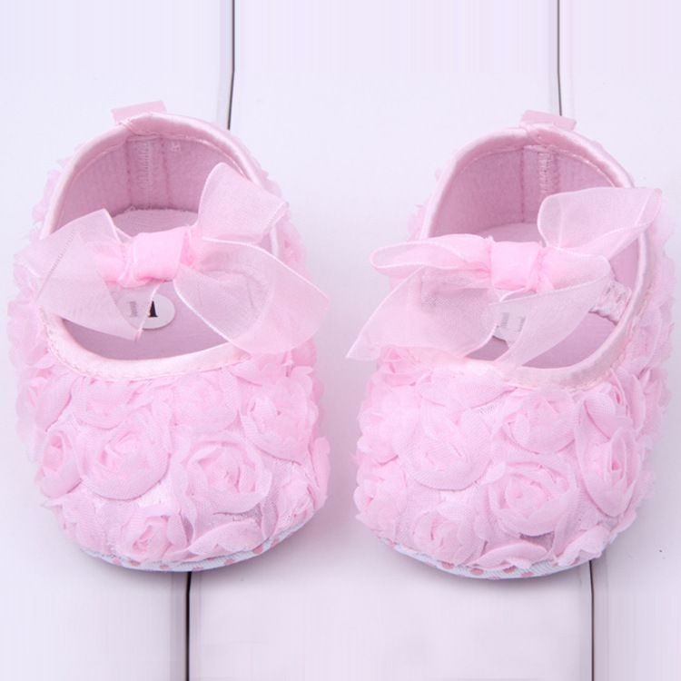 4061badeead87 Popular Baby G Shoe-Buy Cheap Baby G Shoe lots from China Baby G ...
