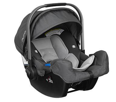 Nuna Pipa Infant Car Seat Baby Car Seats Car Seats
