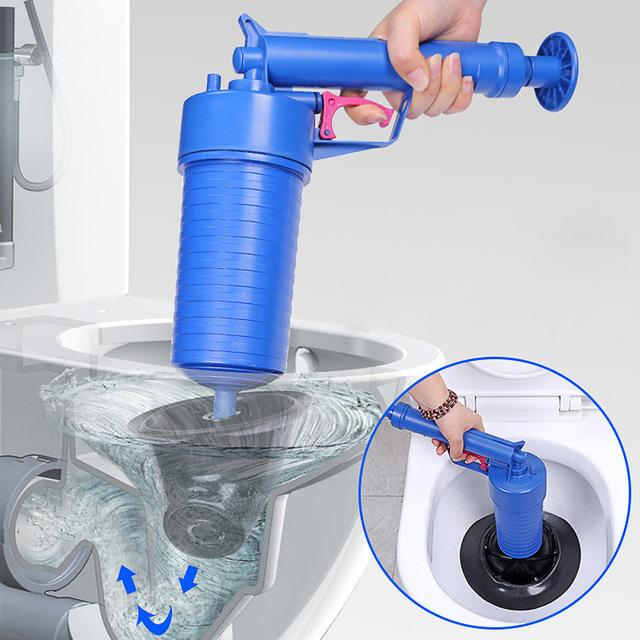 Plunger Image By Royszone On Products You Tagged Toilet Brush Pressure Pump