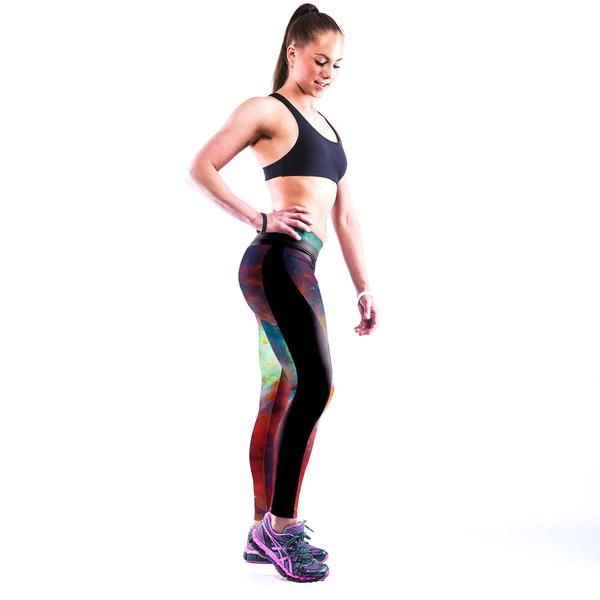Küchen Modele rangeen galaxy workout buy now free shipping