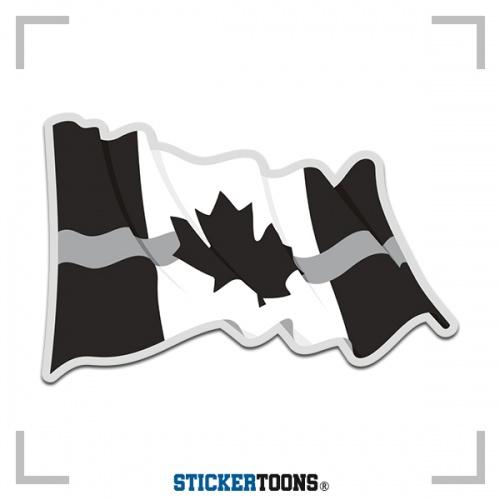 4X NETHERLANDS HOLLAND HELMET CAR FLAG STICKERS DECAL
