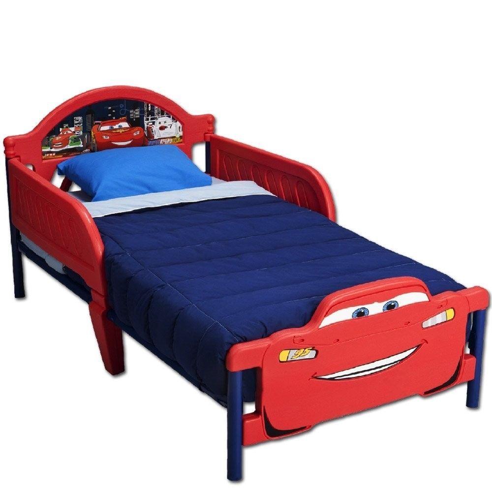 Kinderbett Kindermöbel komplett set Kinderzimmer Möbel Bett Tisch ...