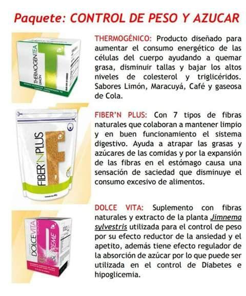 Los mejores alimentos para perder grasa abdominal picture 7