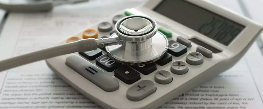 Tax Benefits on Health Insurance in 2020 | Healthcare ...