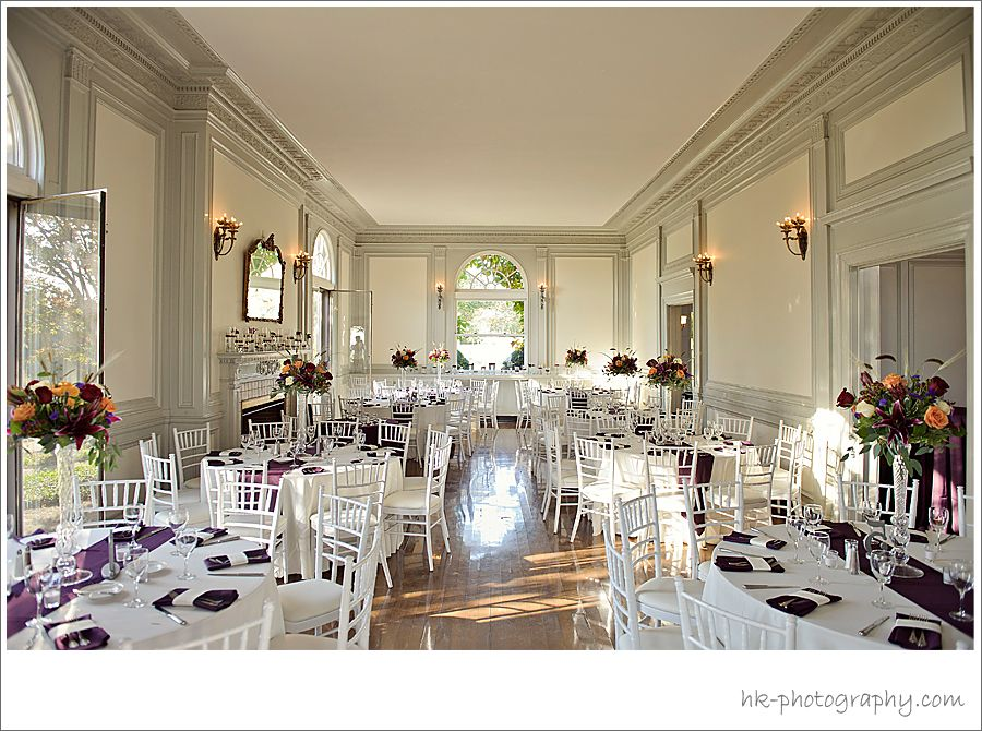 27 Harkness Memorial Park Wedding Ideas Park Weddings Eolia Wedding