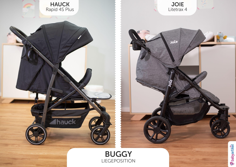 Kinderwagen 3 In 1 Set Grosser Test Vergleich Kinder Wagen Kinderwagen 3 In 1 Kinderwagen