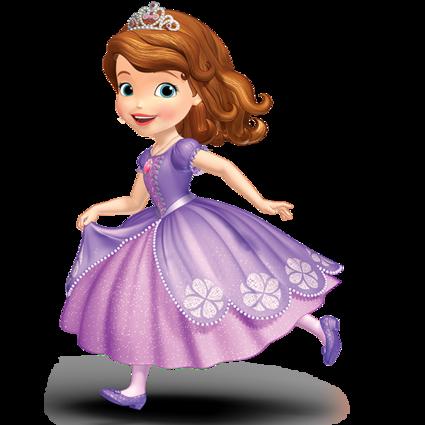 Netflix Princess sofia, Netflix, Disney princess