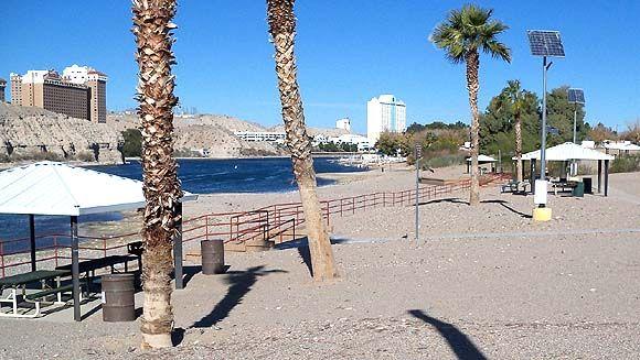Bullhead City Arizona Perfect For Snowbirds Retirees And Fun In The Sun Bullhead City Arizona Bullhead City Travel Usa