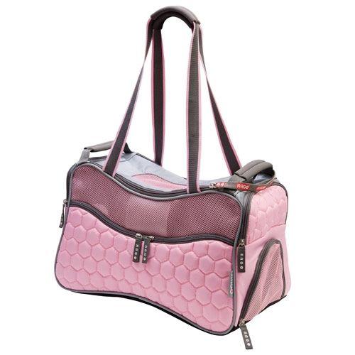 argo petagon airline approved carrier tokyo pink www. Black Bedroom Furniture Sets. Home Design Ideas