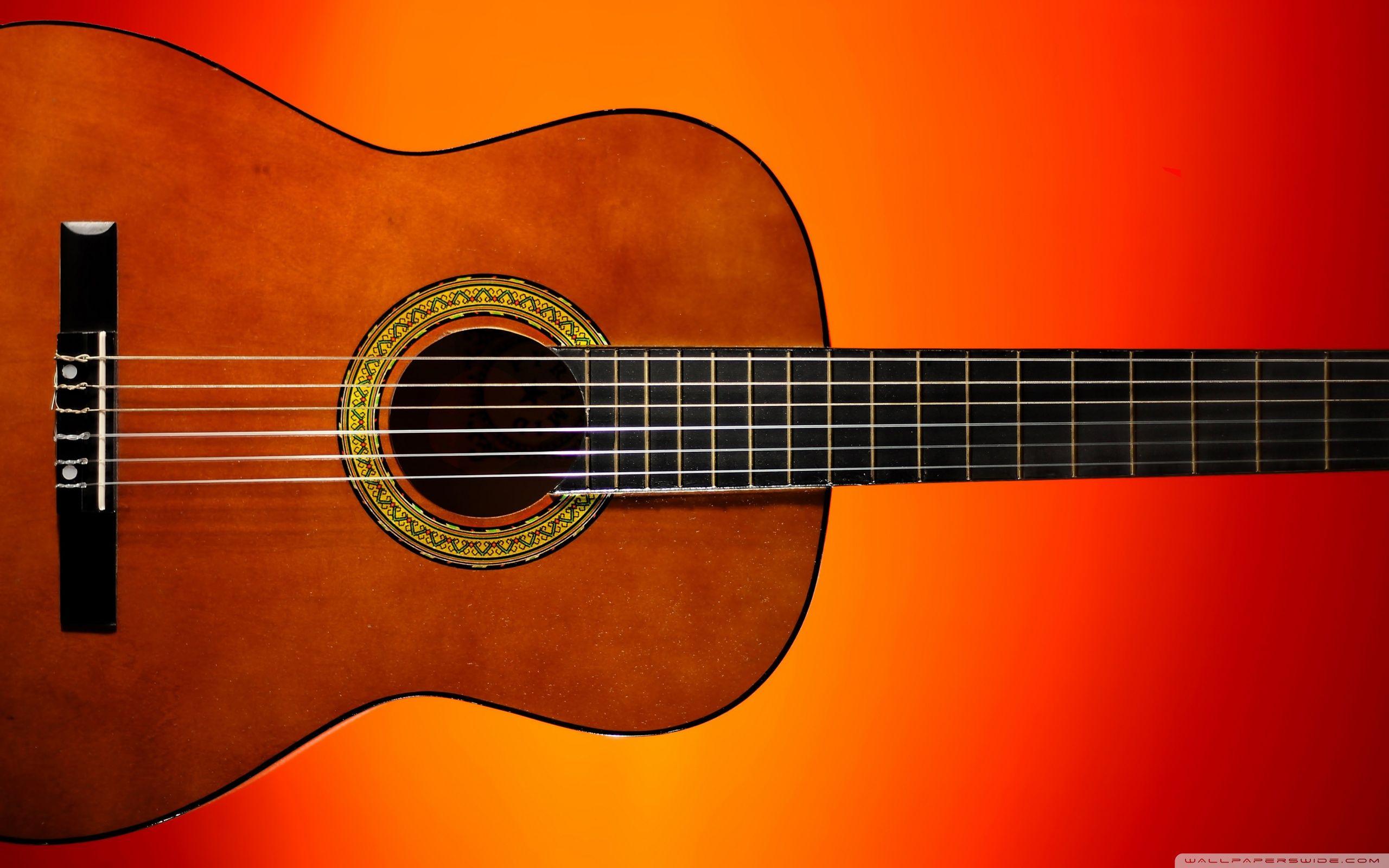 Image Result For Guitar Images Wallpaper