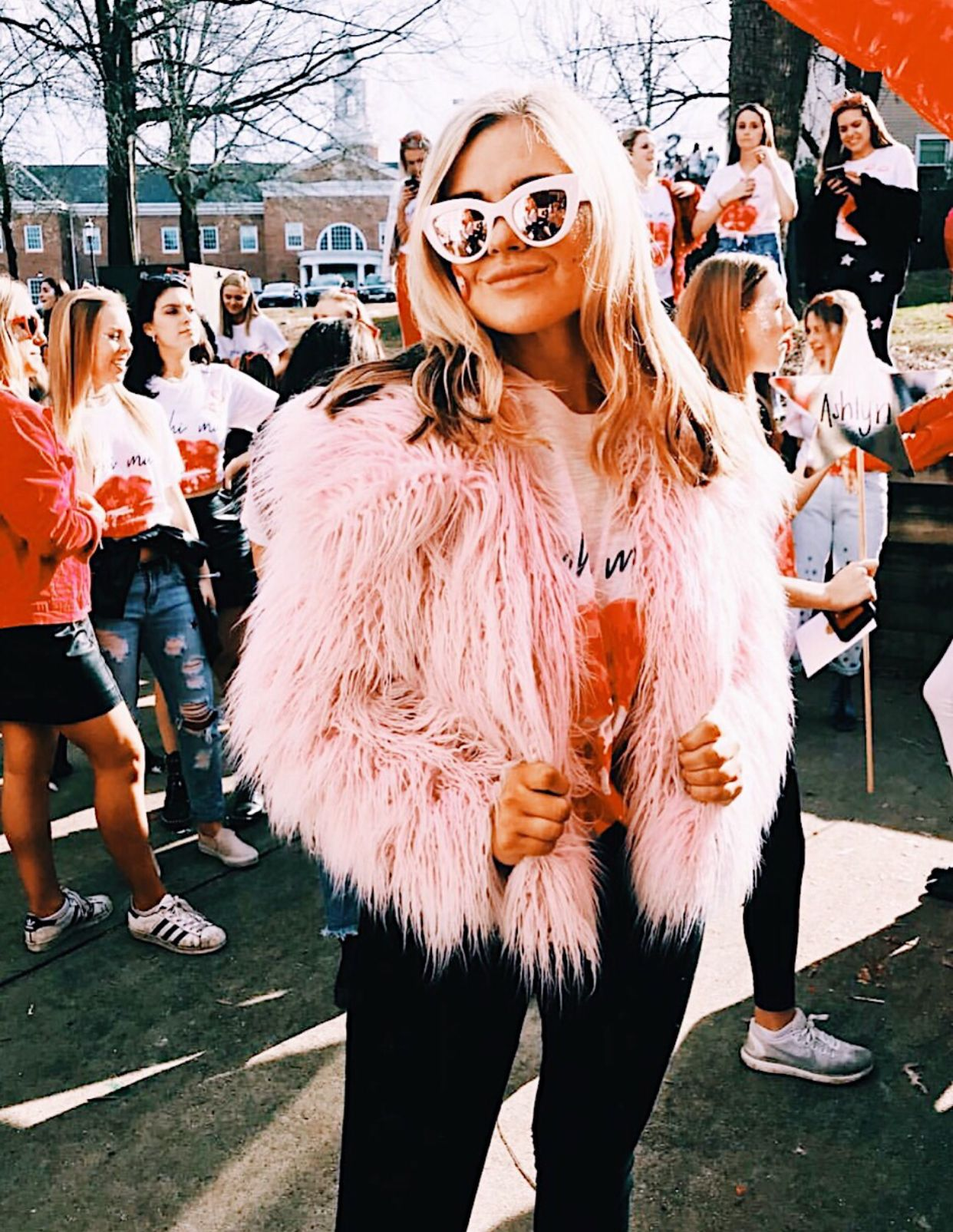 Barbie outfit -   17 style Fashion inspiration ideas