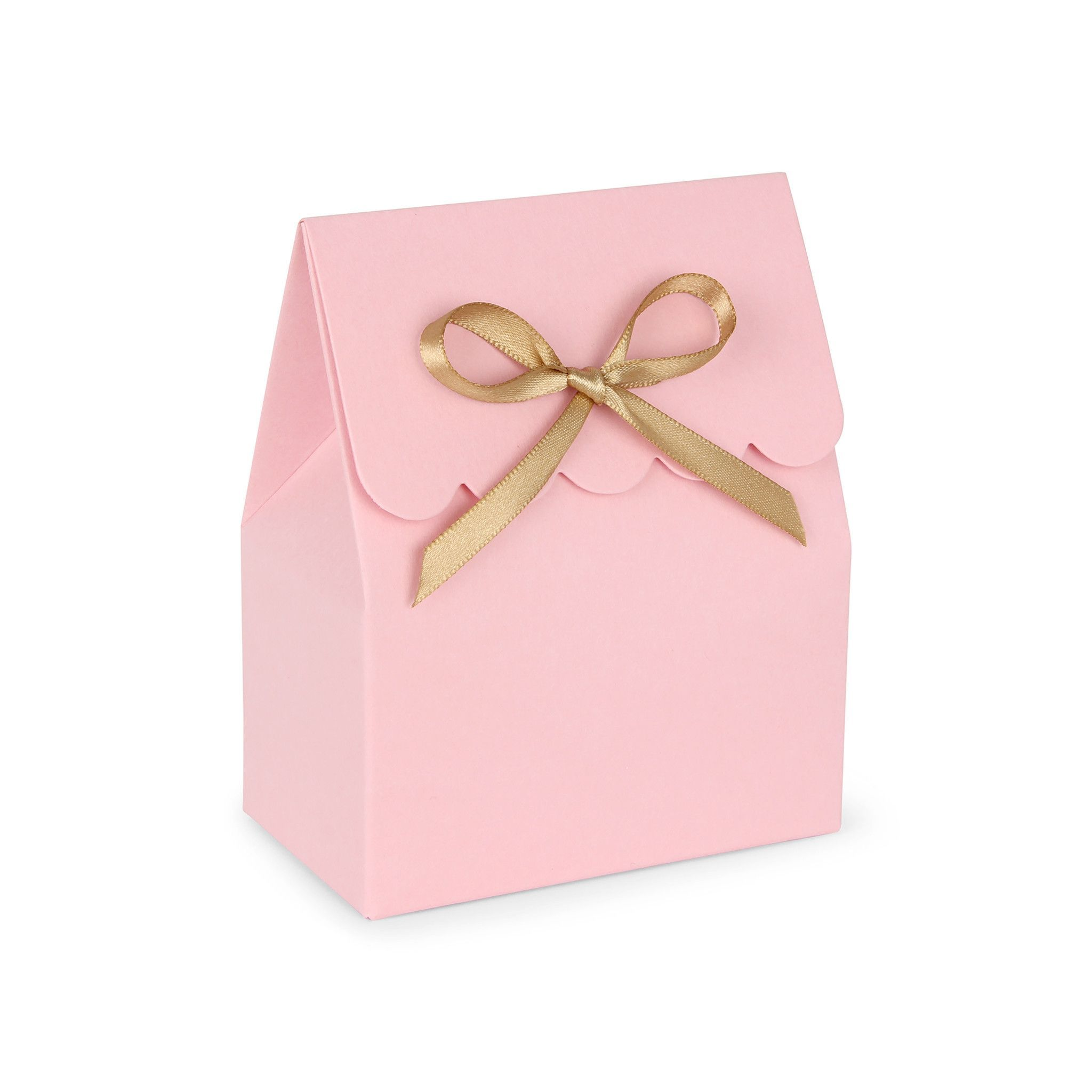 Pink and Gold Favor Boxes | Sweet 16 | Pinterest | Favors, Ballerina ...