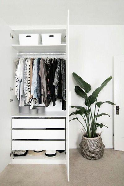 Best Home Desk Tumblr Small Bedroom Storage 400 x 300