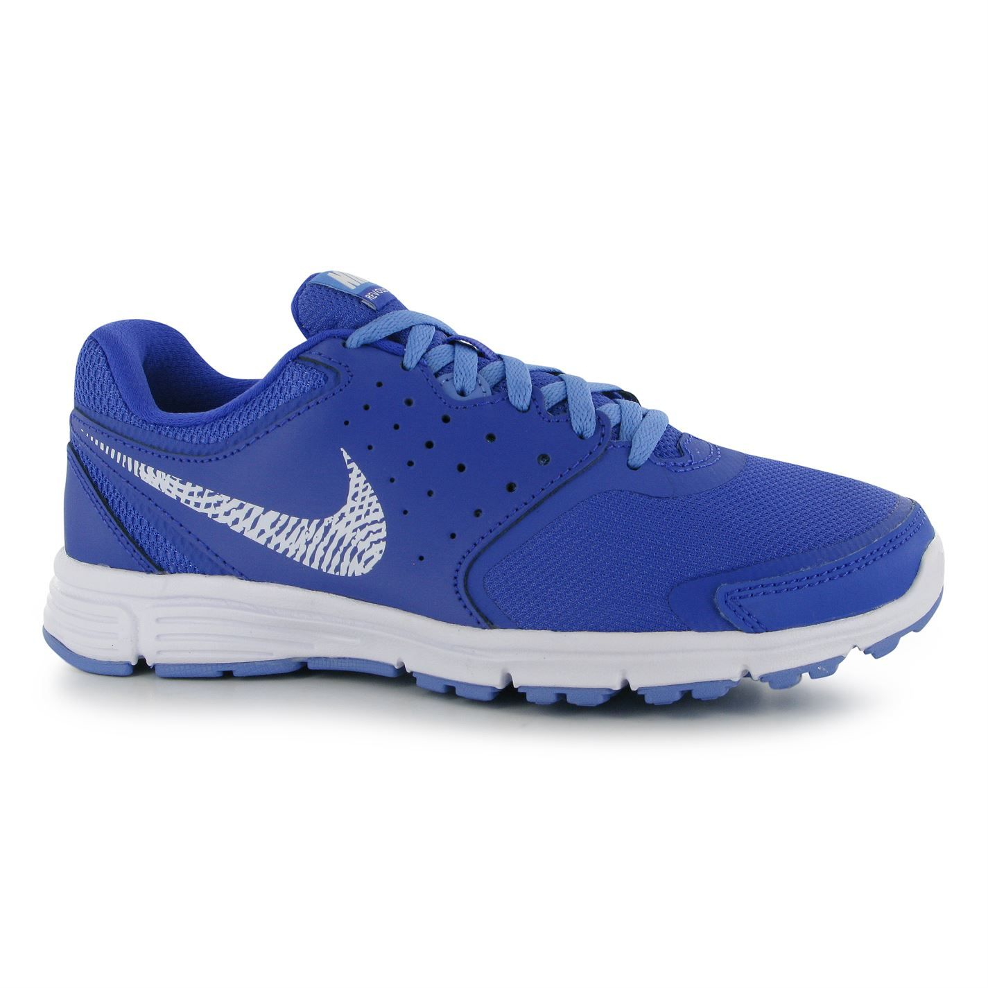 Nike Nike Revolution 2 Ladies Trainers Ladies Trainers