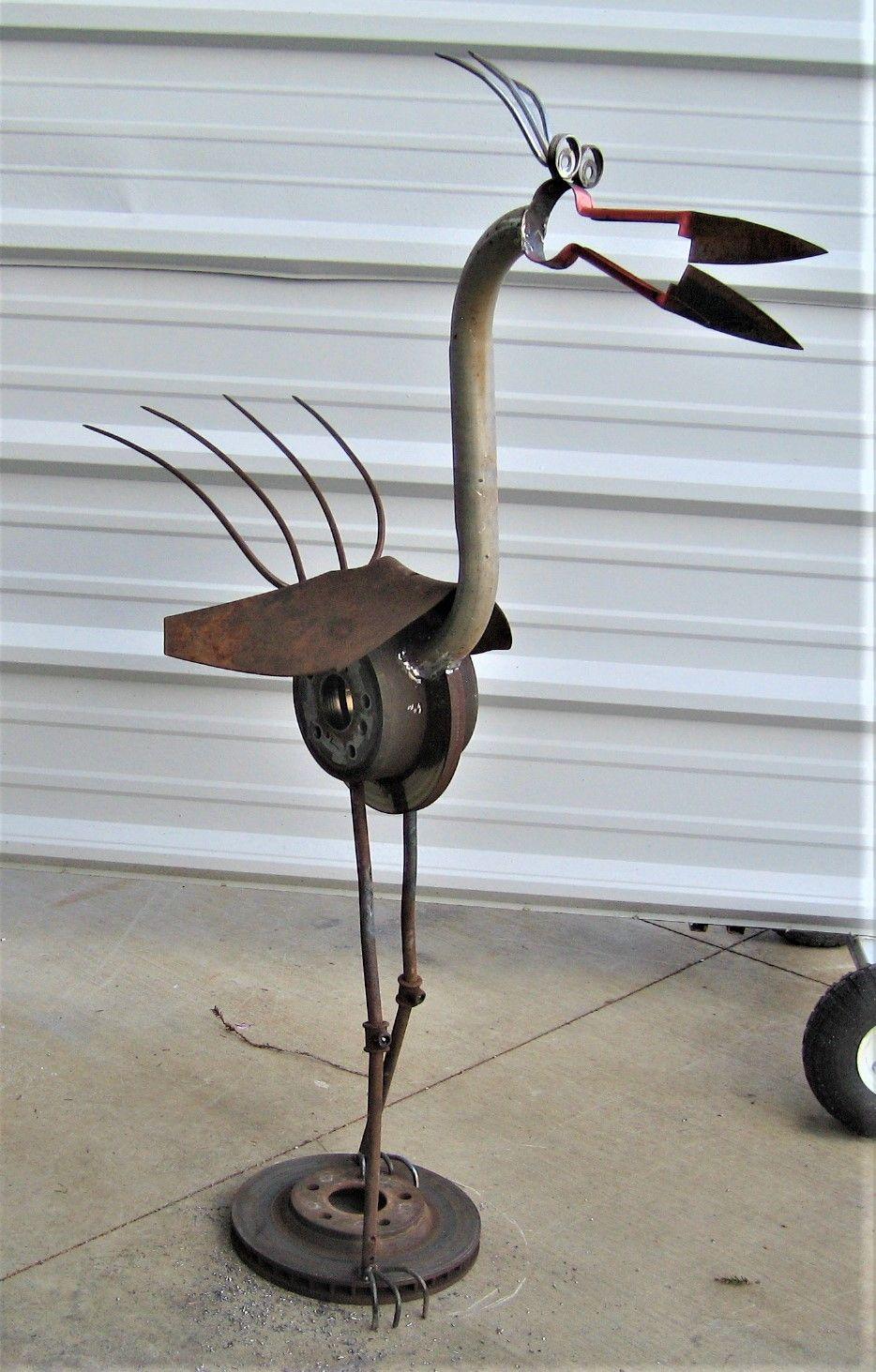 Pin By Jj Craignish On Stuff In 2020 Scrap Metal Art