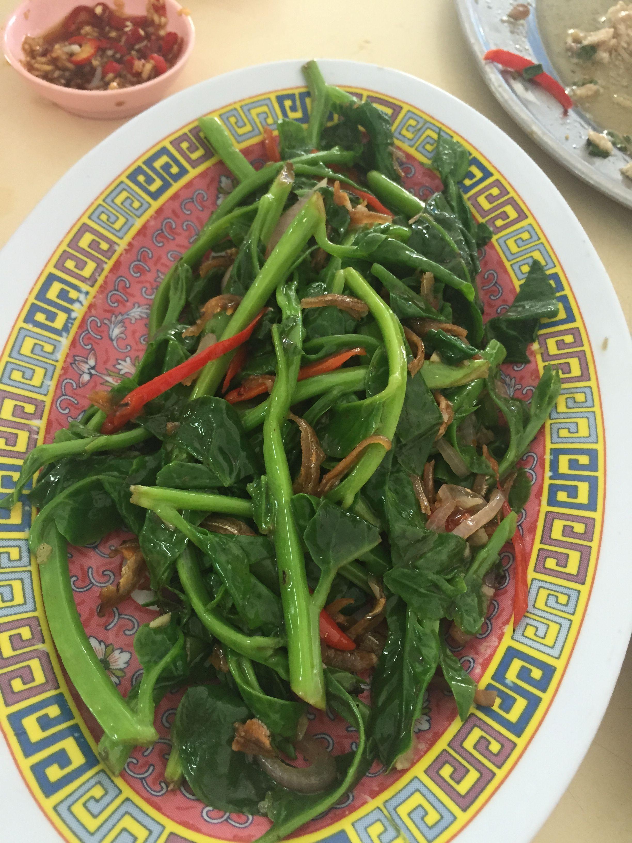Pin By Jie Wei Xu On Yummy Food Food Yummy Food Green Beans