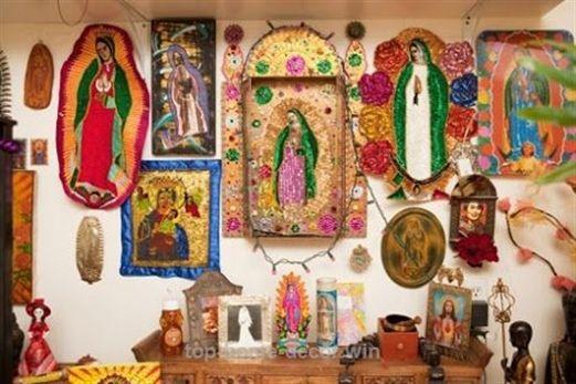 traditional mexican home decor google search mexican home decor