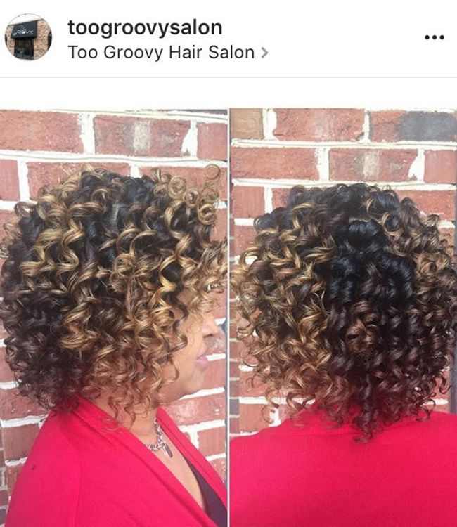 Top 15 Natural Hair Salons In Atlanta Natural Hair Salons Natural Hair Styles Natural Hair Maintenance