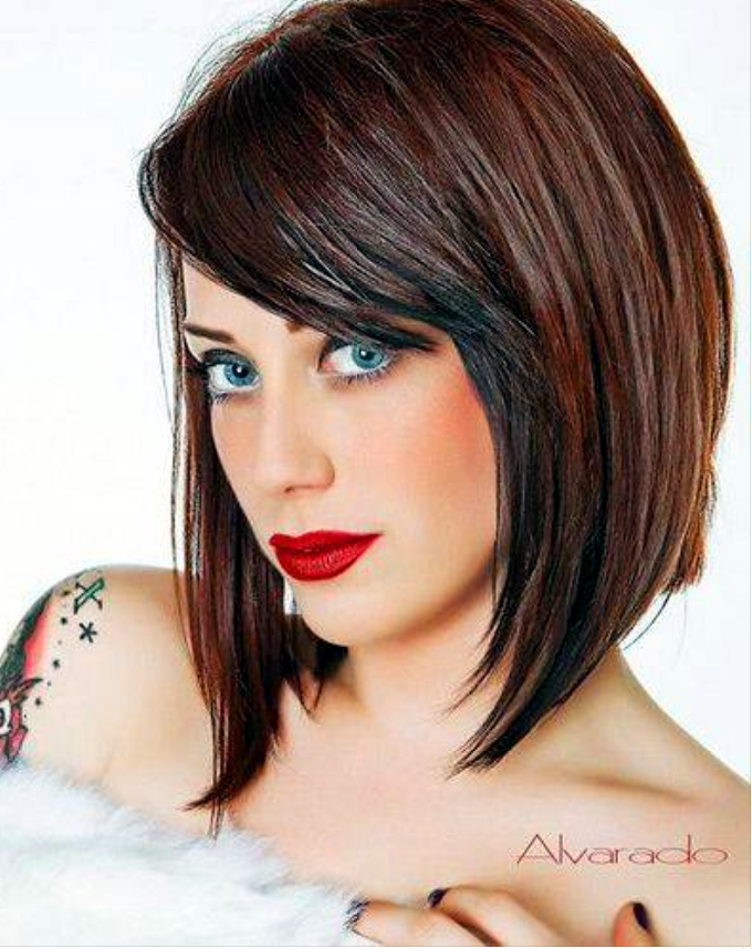 haircut shorter in back longer in front related posts asymmetrical haircuts make your looks 3675