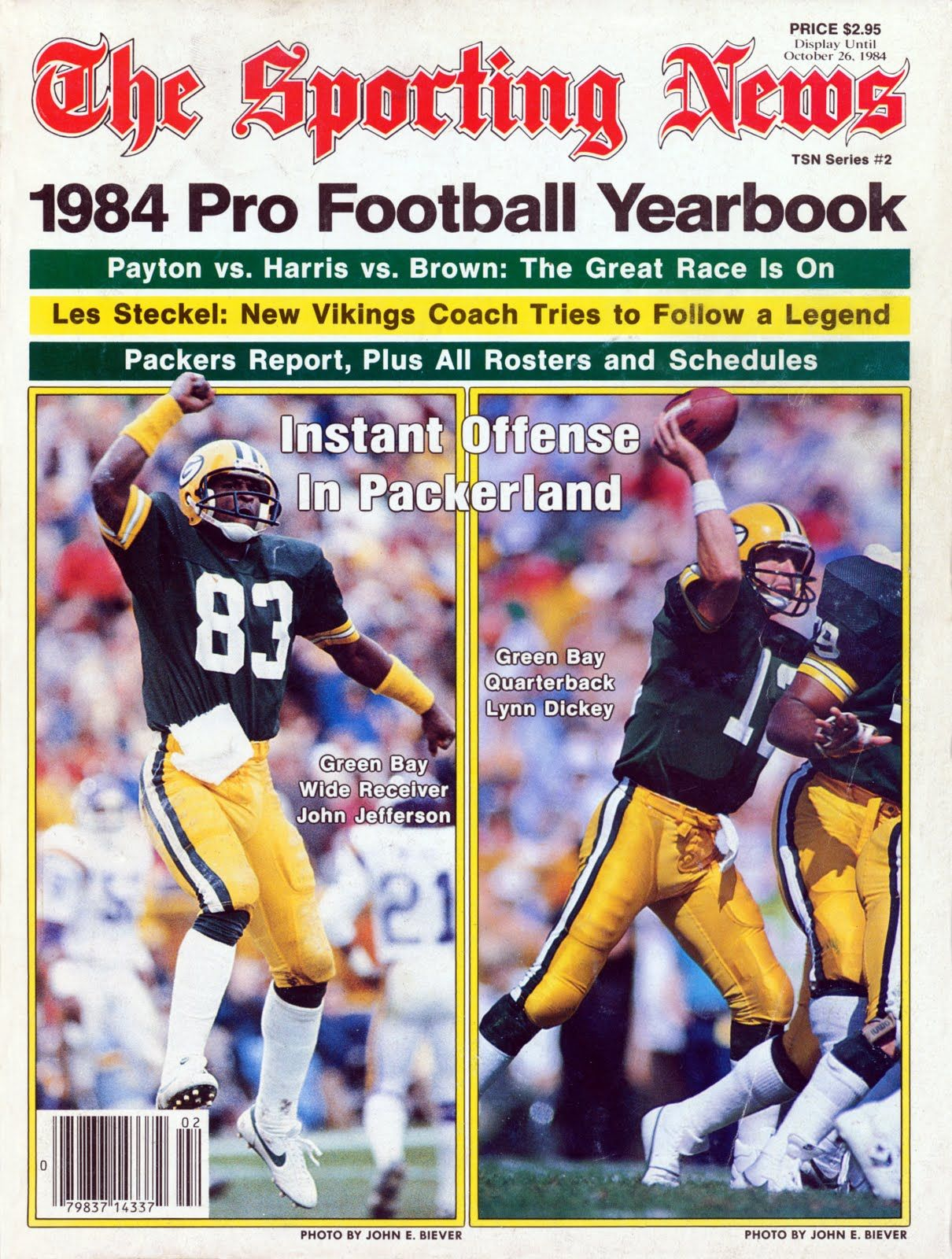 Pin By Ron Janssen On Gb Packer Mags Green Bay Packers Football Nfl Packers The Great Race