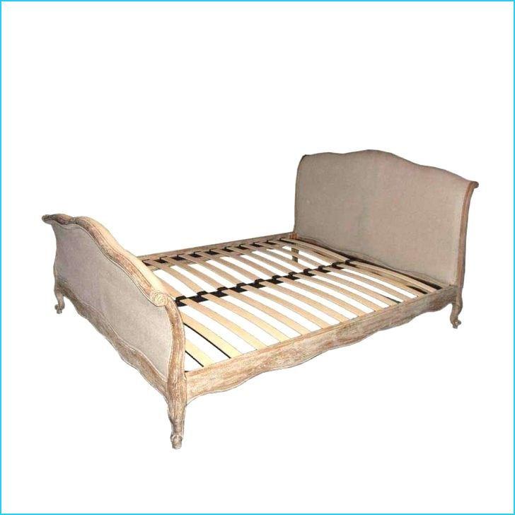 Roller Betten 140x200 Large Size Of Bett 140x200 Komplett Billig