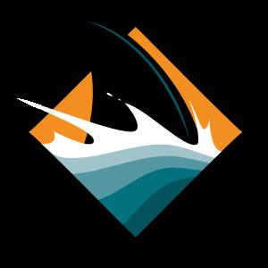 San Jose Sharks San Jose Sharks Shark Logo Shark