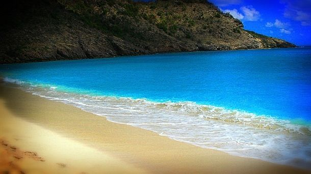 The natural world top 10 most beautiful beaches in the world the natural world top 10 most beautiful beaches in the world sciox Image collections