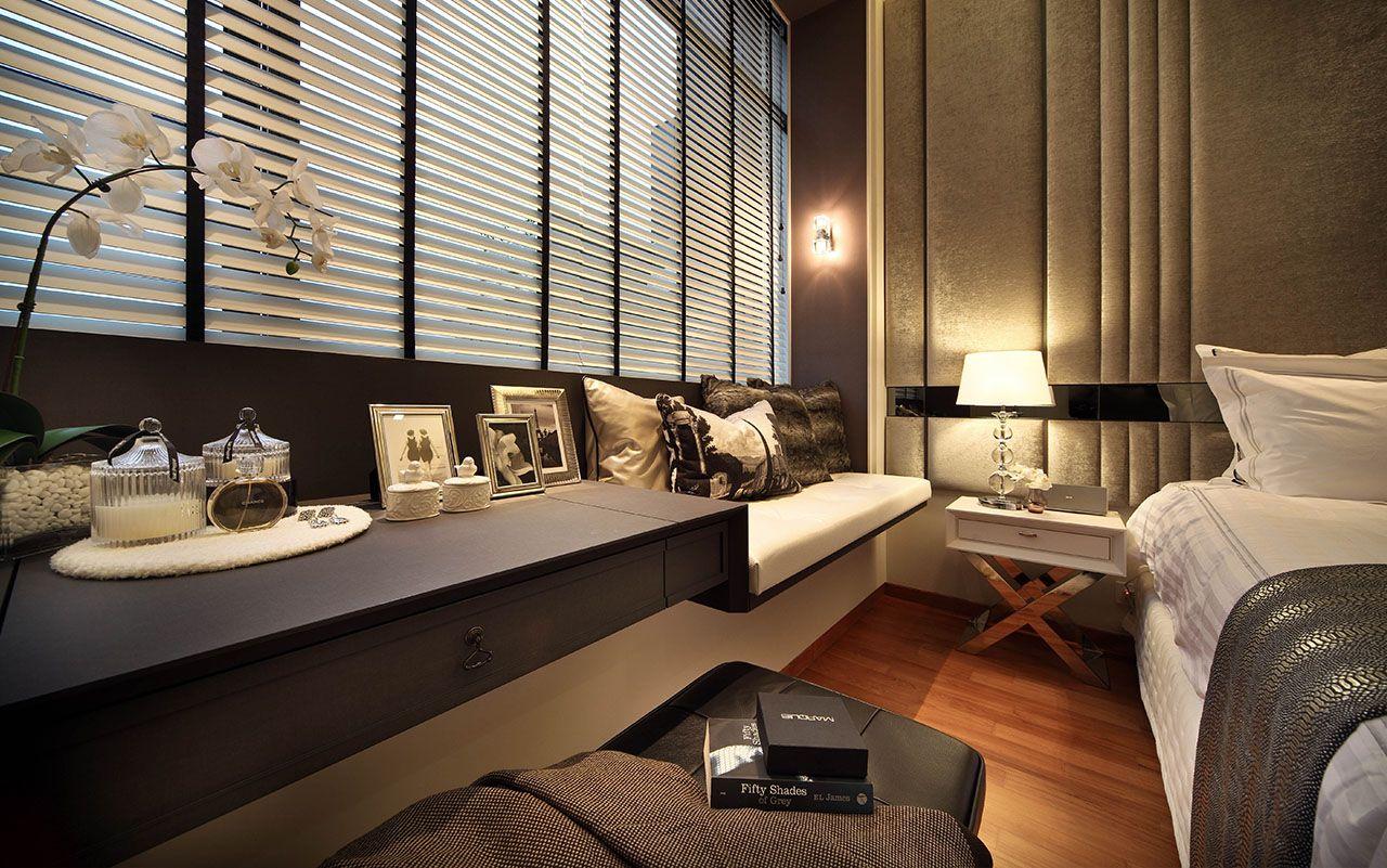 Interior Decorator And Interior Designing Company Singapore Buy Interior Doors Interior Design Portfolios Interior Design Companies