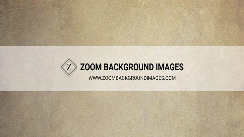 12 Awesome Zoom Virtual Backgrounds Background Images Background Image