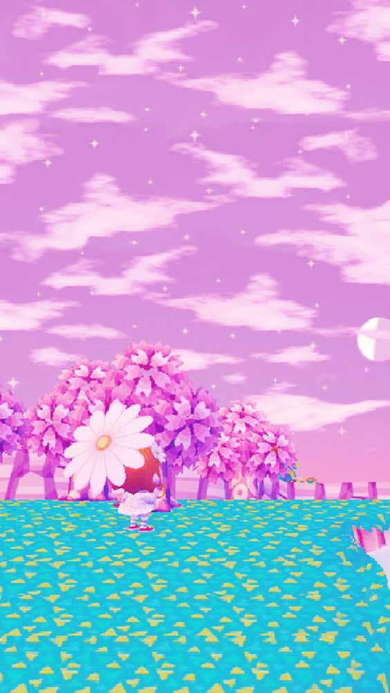 Pin by 💖𝓐𝓷𝓰𝓮𝓵𝓸𝓿𝓮 💖 on Animal crossing Animal crossing