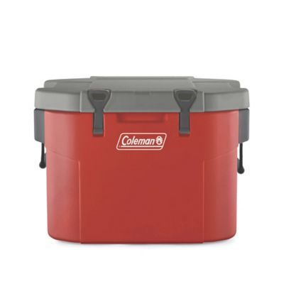 Coleman Quart Heavy-Duty Super Cooler
