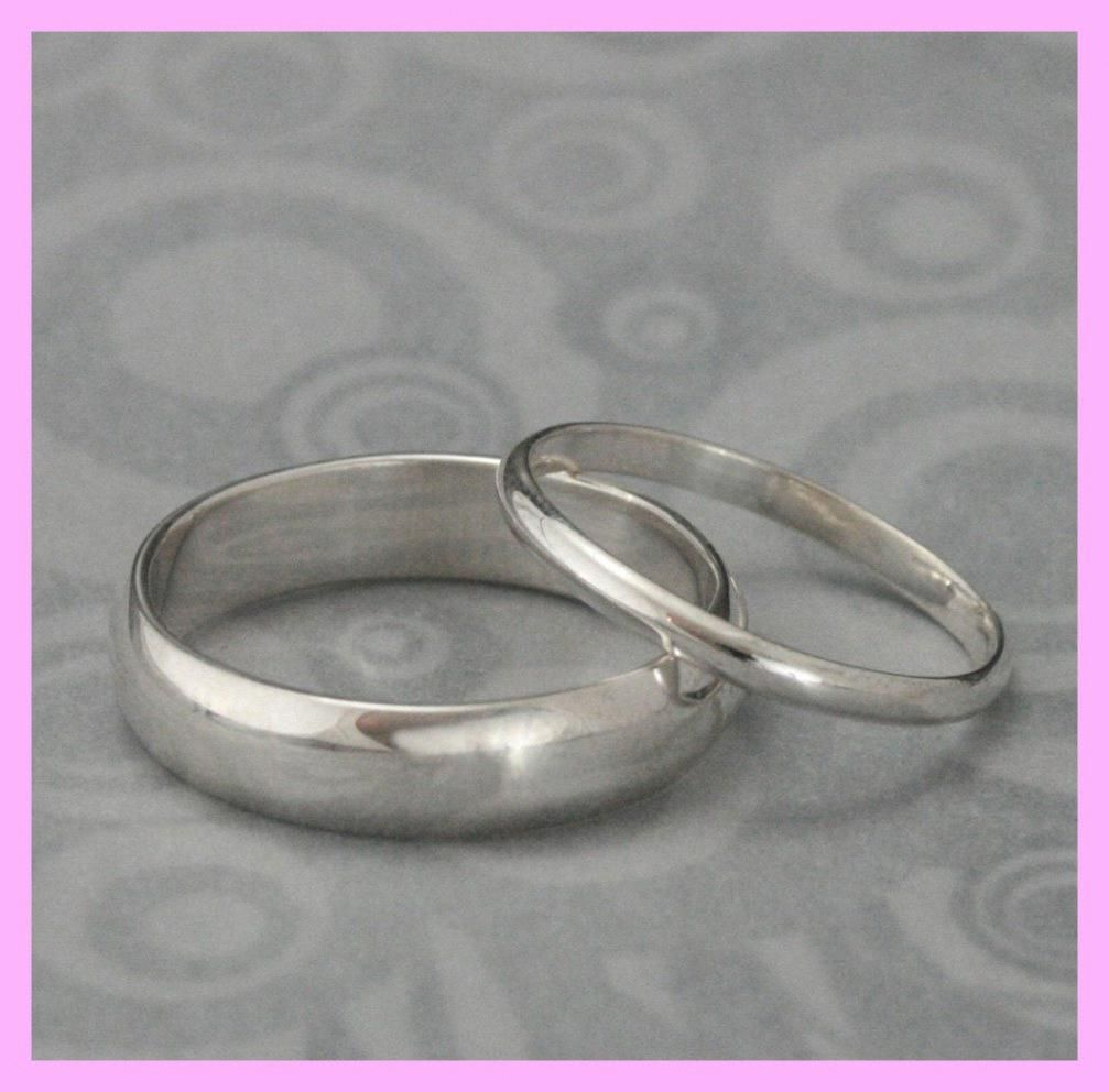 Popular Wedding Ring Ring 7421434336 Gorgeous Rings In 2018