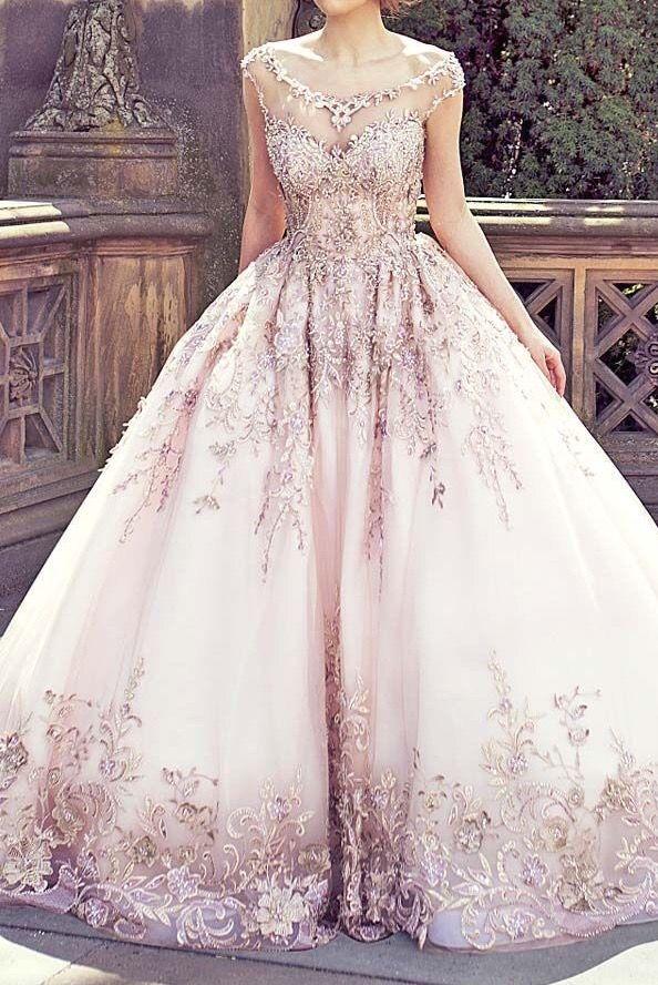 2bdaef81e Solo mio vestido elegante de fiesta