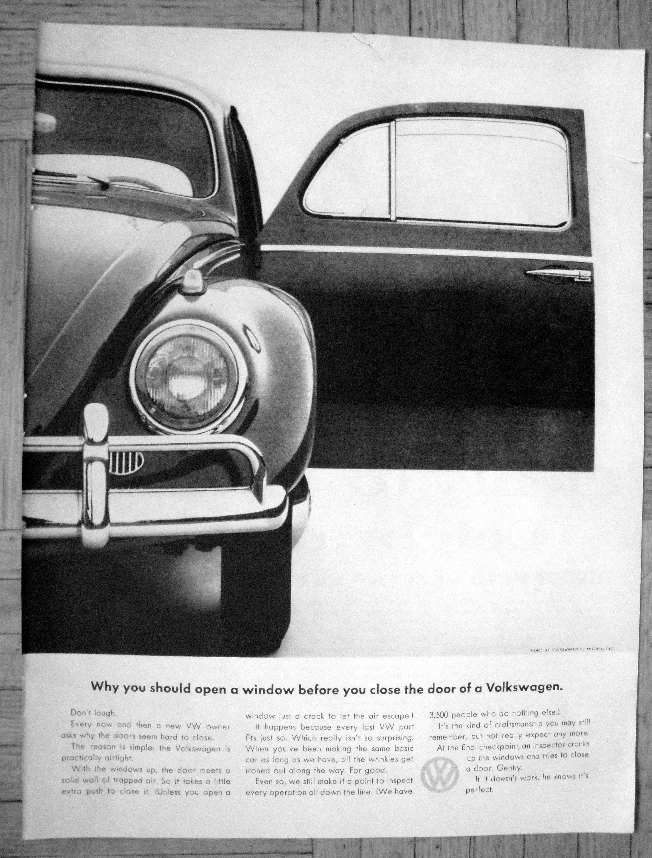 This Item Is Unavailable Volkswagen New Beetle Volkswagen Beetle