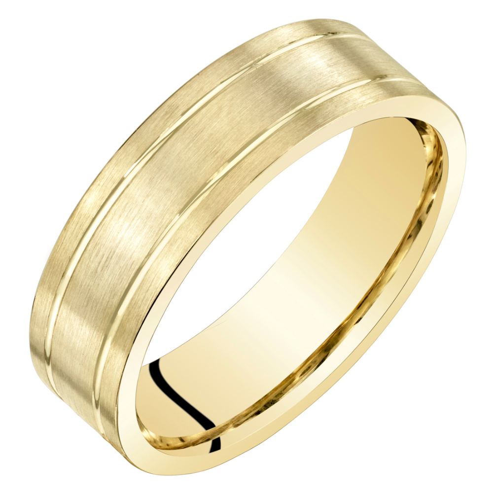 Jewelry Wedding Ring Bands Wedding Rings Mens Band Rings