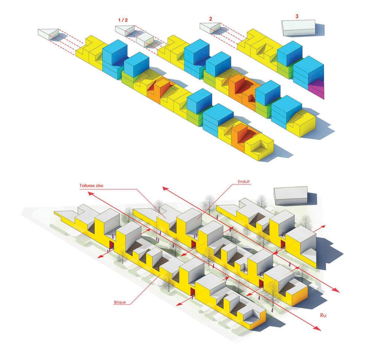 06_architectures-raphael-gabrion_49-logements-a-cesson