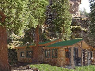 d06b2e6888981a74454ae5b8a4977620 - Rock Creek Gardens Condos For Rent