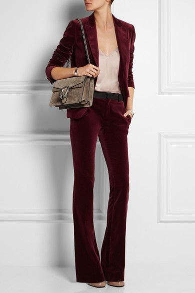 Gucci Dionysus small suede shoulder bag £1 942acf011b38
