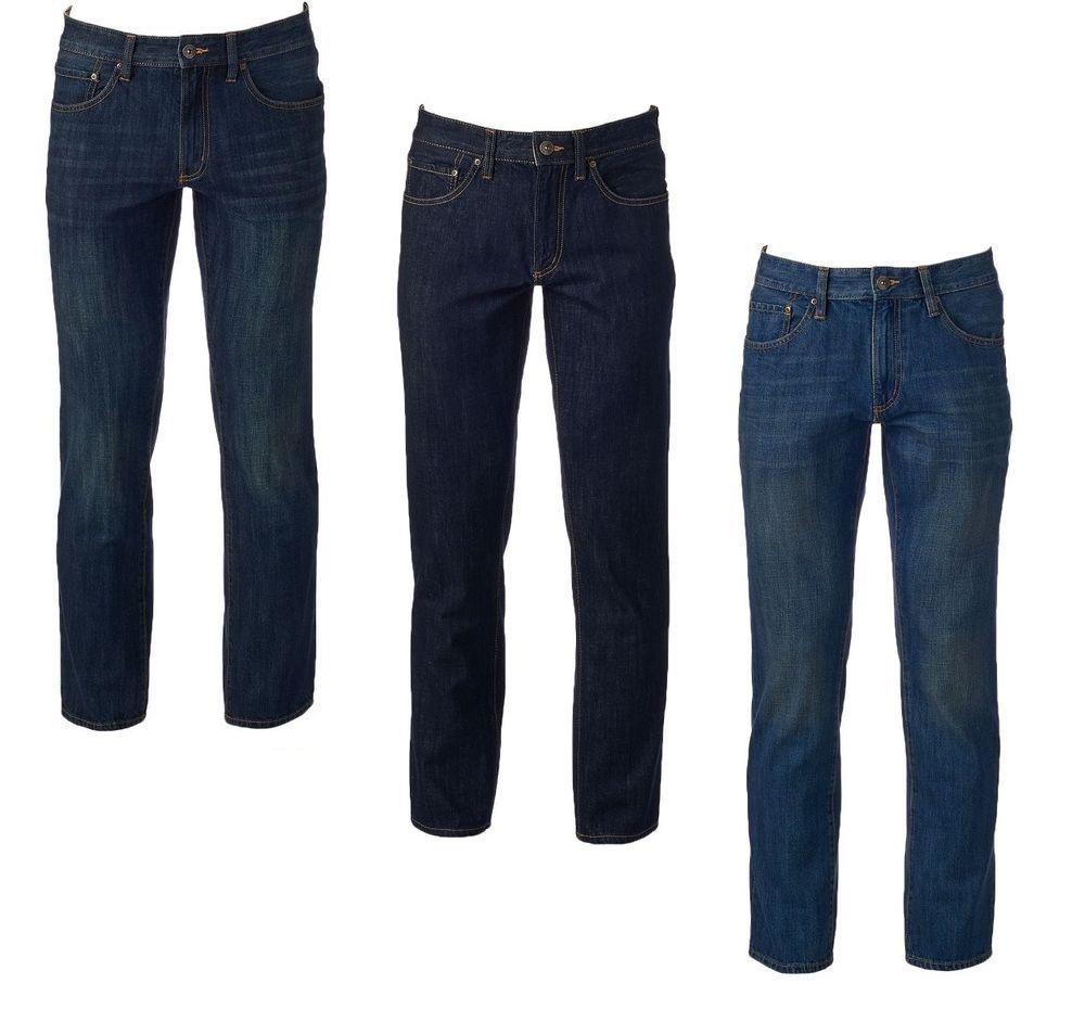 Wrangler Arizona 36 Leg Tall Regular Fit Stretch Cords Zip Fly Dark Teak