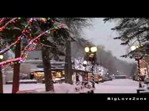 that spirit of christmas biglovezone and ray charles holiday card - Spirit Of Christmas Ray Charles