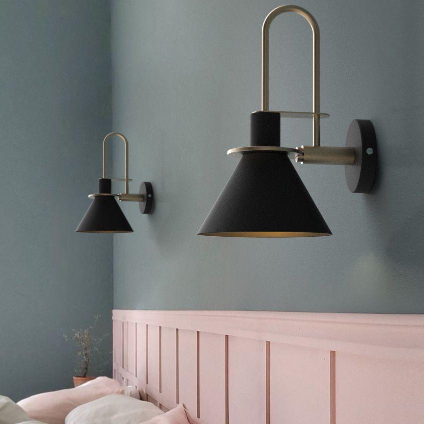 wall lights bedroom modern wall lamp