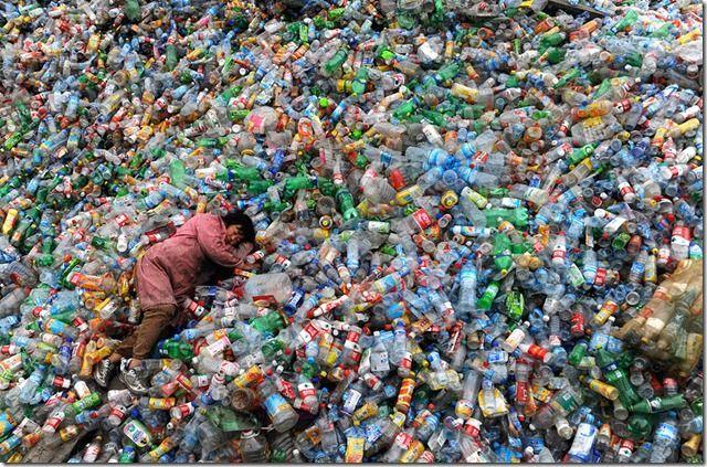 recicla86: ALIANZAS ESTRATÉGICAS PARA EL RECICLAJE./ 2014.12.22 http://recicla86.blogspot.com/2014/09/alianzas-estrategicas.html?spref=pi